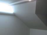 Apartmá Komenského