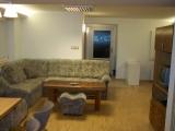 Apartmá Na Stráni